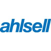 ahsell