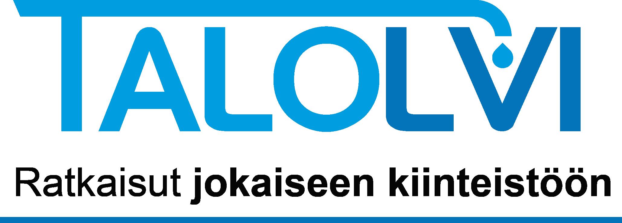 TaloLVI